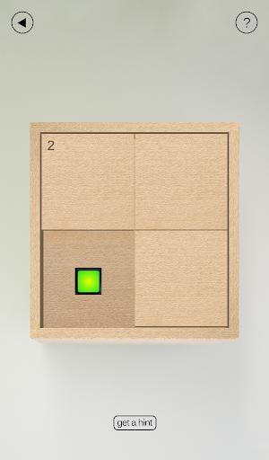 What's inside the box? 3.1 Screenshots 10