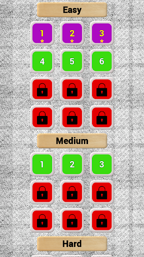 sumoku: sudoku + words game screenshot 3