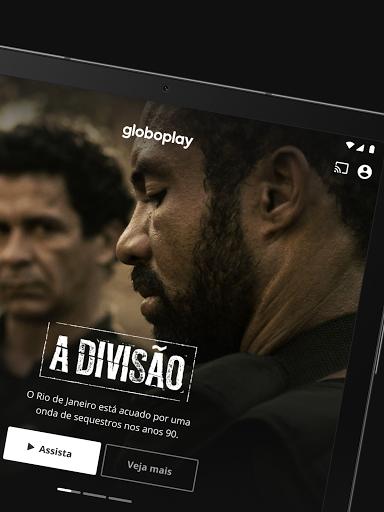 Globoplay 2.25.1 Screenshots 10