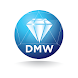 Diamond Multi Wallet - Androidアプリ
