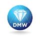 Diamond Multi Wallet per PC Windows