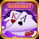 Casino Baccarat 21 Black Jack