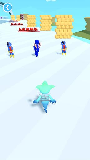 Haunted Heroes 0.1.9 screenshots 2