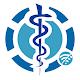 WikiMed - Offline Medical Encyclopedia cover
