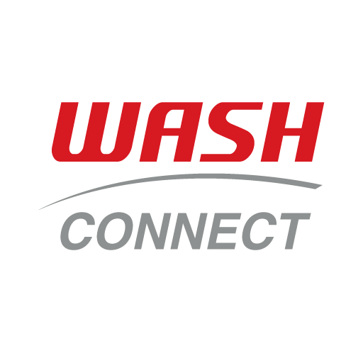 WASH-Connect