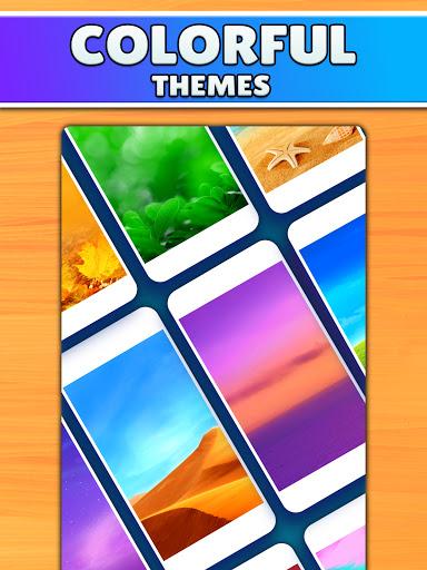 Word Pics ud83dudcf8 - Word Games ud83cudfae apkslow screenshots 13
