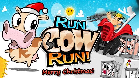Run Cow Run 6