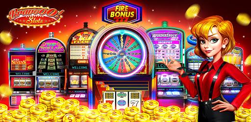 Cloud Casino | Seekcasino Slot Machine