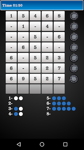 Brain Games 7.3 screenshots 4