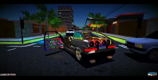 Cars in Fixa - Brazil 1.8 Reset Screenshots 3