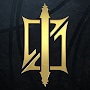 Journey Of Abyss icon