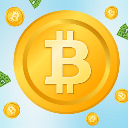 ingyenes bitcoin maker alkalmazás felülvizsgálata)