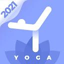 Tägliches Yoga | Daily Yoga