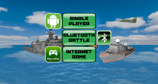 Sea Battle 3D PRO: Warships 11.20.2 screenshots 13