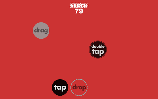 tap tap tap 2.1 Screenshots 8