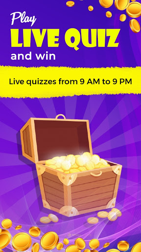 Qureka: Play Quizzes & Learn   Made in India ud83cuddeeud83cuddf3  screenshots 6
