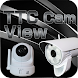TTC WS View - Androidアプリ
