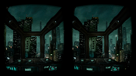 screenshot of iVRy