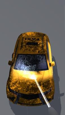Power Wash 3D - Antistress Game Simulatorのおすすめ画像2