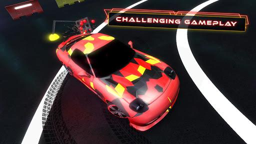 Hyper Car Pro Racing: Drifting  Race Stunts 1.1 screenshots 11