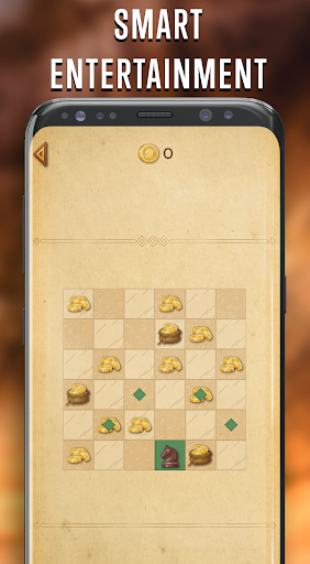 Chess - Clash of Kings 2.9.0 Screenshots 4