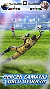 Football Strike – Multiplayer Soccer Apk 2021 3
