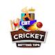 Cricket Tips para PC Windows
