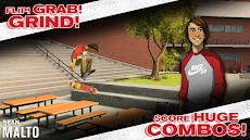 Transworld Endless Skaterのおすすめ画像1