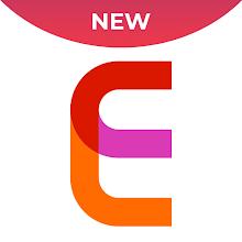 EVILA Wallpaper Download on Windows