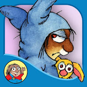 App Icon for Just Go to Bed -Little Critter App in Slovakia Google Play Store