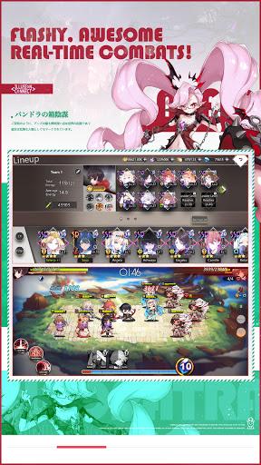ILLUSION CONNECT 1.0.20 screenshots 9