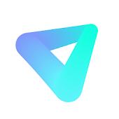 icono VeeR VR - Oculus, Daydream, Vive disponible