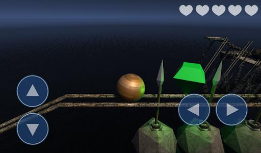 Extreme Balancer 3 71.6 Screenshots 18