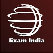 Exam India Unit Of Azad Group