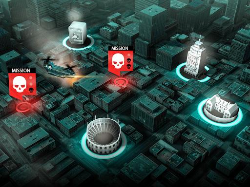 DEAD TRIGGER - Offline Zombie Shooter 2.0.1 Screenshots 12