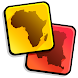 Countries of Africa Quiz - Maps, Capitals, Flags - Androidアプリ