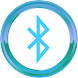 Bluetooth finder: auto connect your device