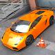 City Car Parking Games: Car Driving School 2021 für PC Windows
