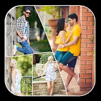 Photo Pose -Wedding, Couple, Girls-Boys PhotoShoot