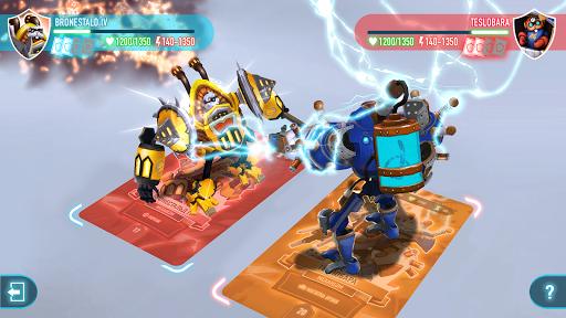 Arena TCG 1.0.3 screenshots 3