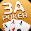 3A Poker Game