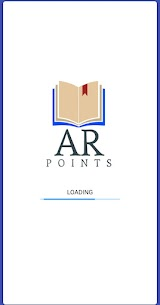 Accelerated Reader AR Points For Pc | How To Use For Free – Windows 7/8/10 And Mac 5