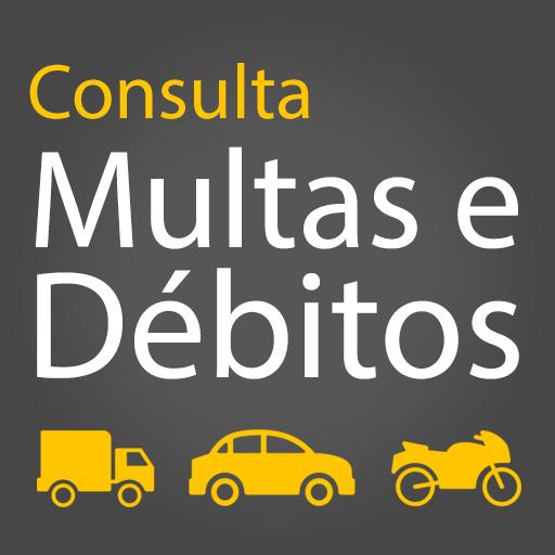 Baixar Consulta Multas e Débitos de Veículos para Android