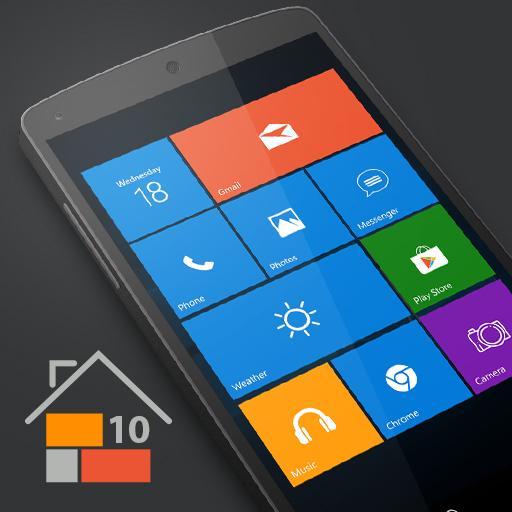 Las Mejores Aplicaciones para Windows 10 Pc Gratis