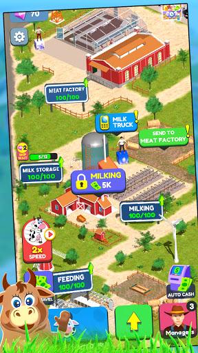 Milk Inc.  apktcs 1