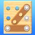 Pin Board Puzzle