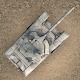 Merge Defense: Tanks para PC Windows
