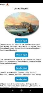 Guida alla Bella Napoli For Pc – Windows 10/8/7 64/32bit, Mac Download 3