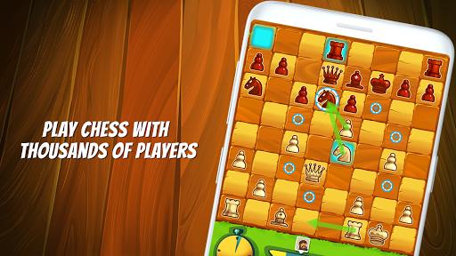 Chess Free 1.6.3 Screenshots 3