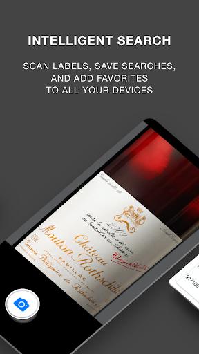 Wine-Searcher  Paidproapk.com 2